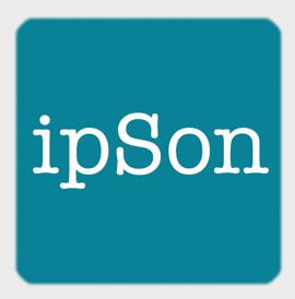 IpsonCompact