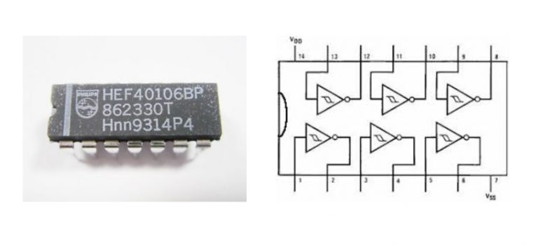 Simple oscillators – Technology for Art and Education
