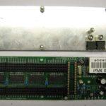 Ipson64